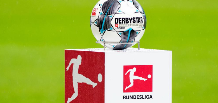 12BET India: Star Sports India hints Bundesliga exit this season