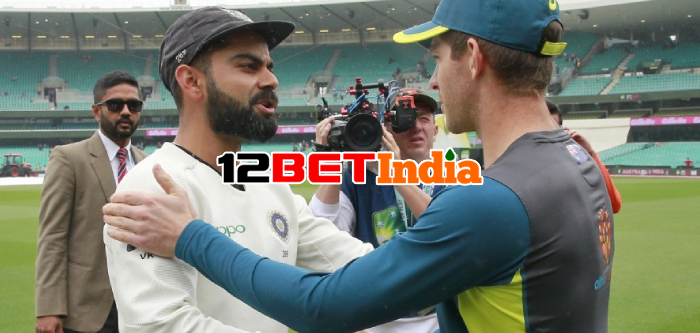Australia confirms India tour as governing body release international schedule