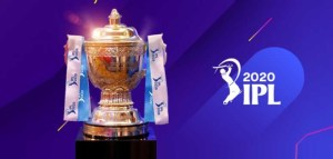 12BET India News All you need to know about the IPL playoffs