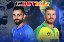 12BET Predictions AUS Vs IND 2020 Third ODI