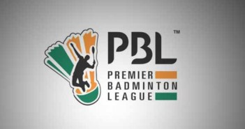 12BET India News Premier Badminton League postponed due to COVID-19 scare