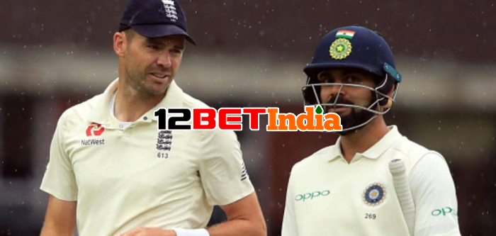 BCCI To Host England In India Confirmed
