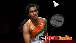 12BET India News Indian shuttlers Sindhu, Srikanth knocked out of BWF Tour Finals
