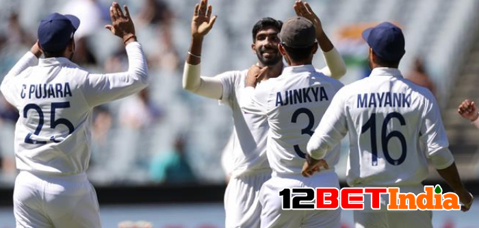 Latest Update On The Controversy Surrounding Indian Players, Starting XI For The Second Test Match And More Report