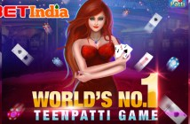 5 tips on how to win India's Teen Patti