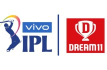Dream11 returns as IPL 2021 official fantasy partner