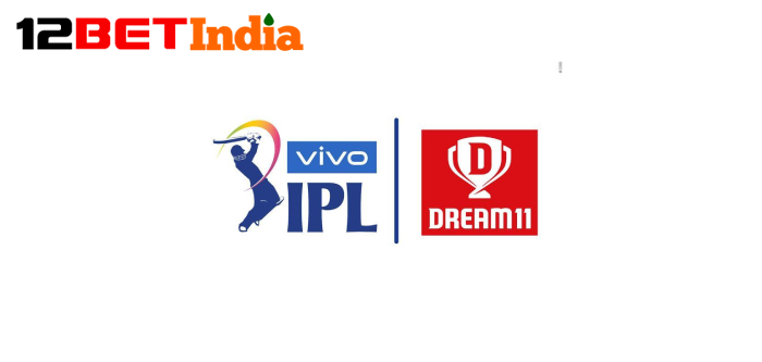 IPL 2021 auction likely to happen without sponsor as Dream11, VIVO still uncertain