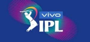 VIVO returns as IPL title sponsor for 2021 edition