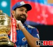 Mumbai likely to miss out IPL 2021 staging due to surge in COVID-19 infection