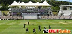 Southampton to host World Test Championship final