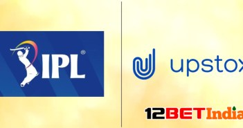 Upxtox signs deal to become newest IPL official partner