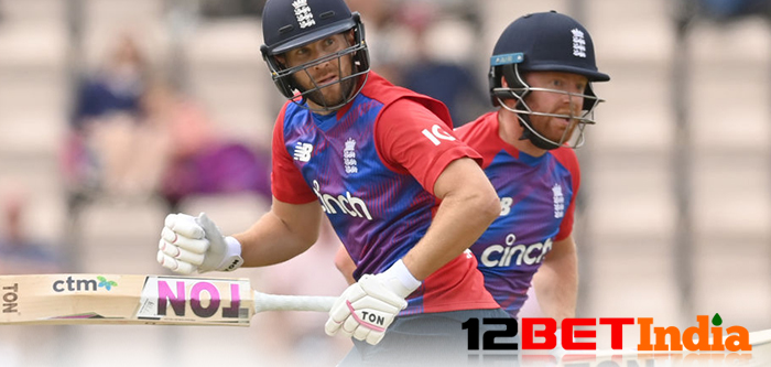 England players withdraw from the IPL 2021 season post Manchester Test postponement