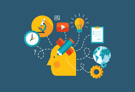 a way to success ответы онлайн