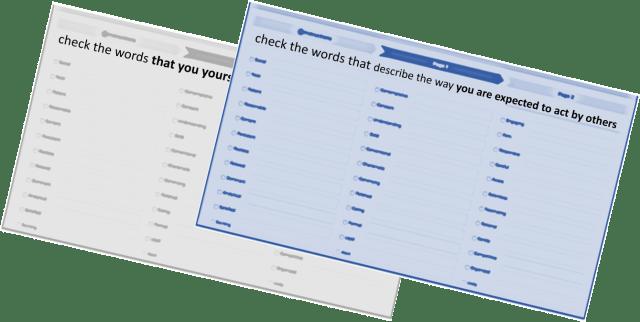 pi-behavioral-adjective-lists