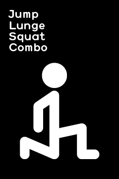 560 Rep Elite Athlete Challenge Workout