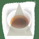 espresso symbol