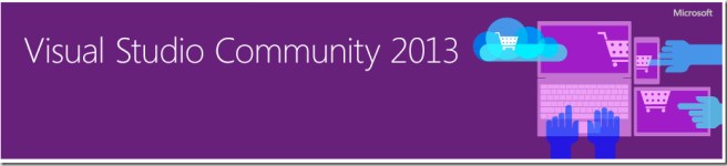 vs2013community