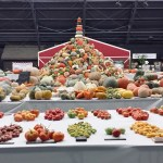 The National Heirloom Festival