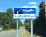 adoptamilesign_alabama
