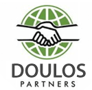 DoulosPartners