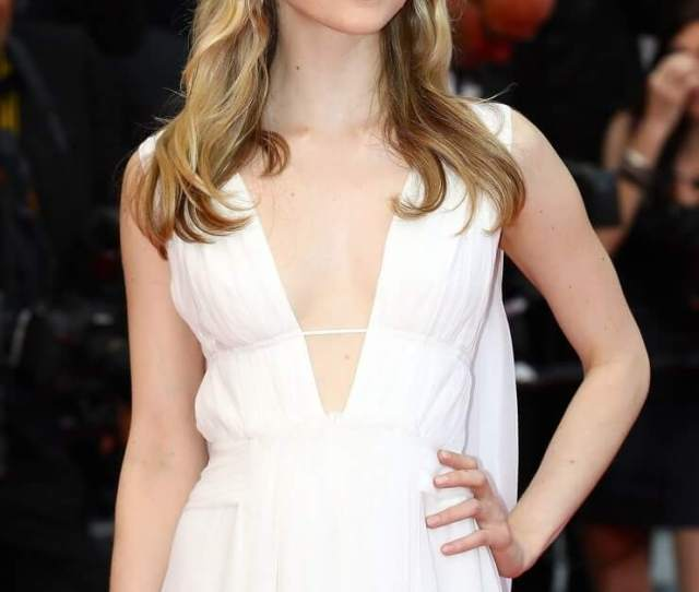 The Hottest Erin Moriarty Photos Around The Net Thblog