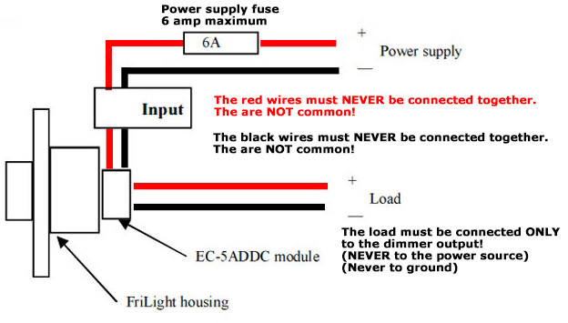 12 volt dimmer switch wiring diagram  honda prelude engine
