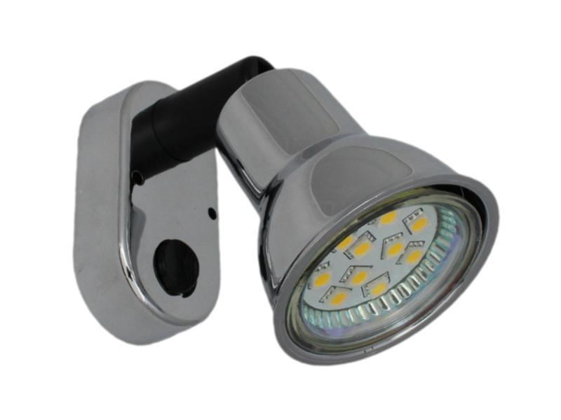 Mini Halogen Light Bulbs