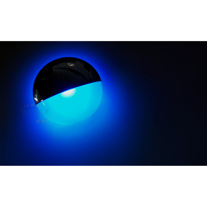 Fishing Led Lights Underwater
