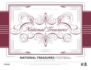 2017-Panini-National-Treasures-Football