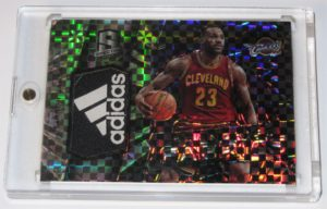 lebron-james-spectra-black-1-1-about