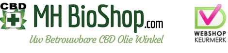MH-BioShop-Su-Fiable-CBD-Oil-Store