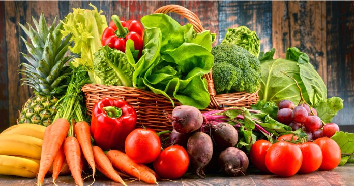 https://i1.wp.com/www.135degreesnm.com/wp-content/uploads/2018/03/9-fruits-veggies-web-impact.jpg?resize=696%2C367&ssl=1