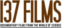 137 films logo