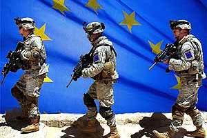 НАТО ће служити као машина за уништавање људи и народа по жељи његових моћних чланица