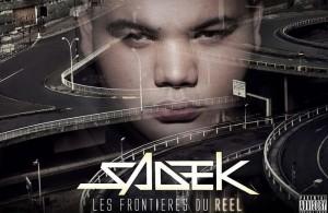 Sadek présente Pay Me, sa collaboration avec Meek Mill