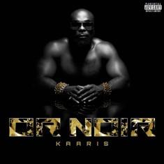 Kaaris feat Booba – LEF (lyrics)