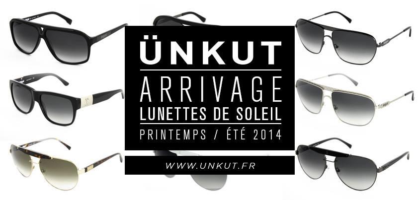 Booba présente sa nouvelles collection de lunettes Unkut ! 5a776b38478a