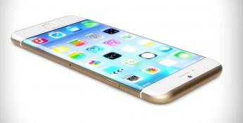 iPhone 6 : un record avec 4 millions de précommandes !