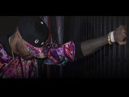 Booba bat le record du démarrage d'un album en précommande !