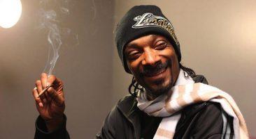 Snoop Dogg clash Caitlyn Jenner et félicite Akon
