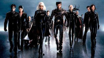 X-Men bientôt adapté en série télévisée ?
