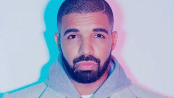 Drake en couple avec Amber Rose !-