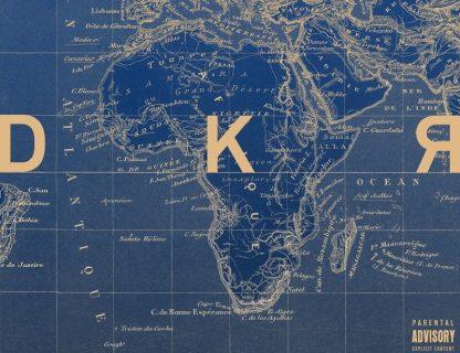 Booba : DKR (Paroles / Lyrics) MP3