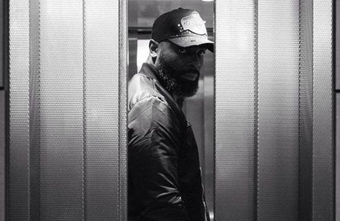 Kaaris : les chiffres exacts de ventes de son dernier album