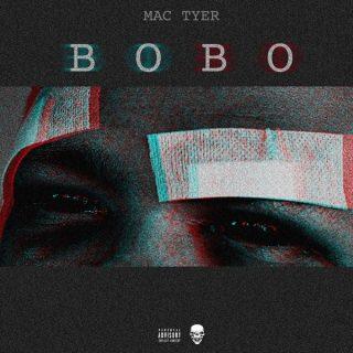Mac Tyer : Bobo (Paroles)