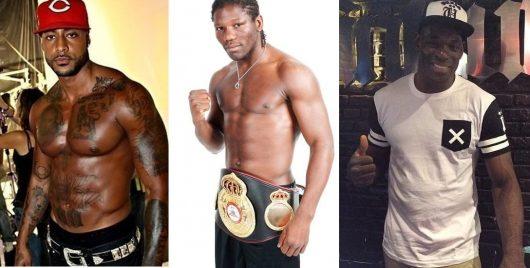 Booba vs Patrice Quarteron : le boxeur Hassan N'Dam dévoile la vérité sur le clash (Vidéo)