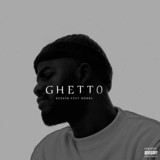Benash : Ghetto feat Booba (Paroles) MP3