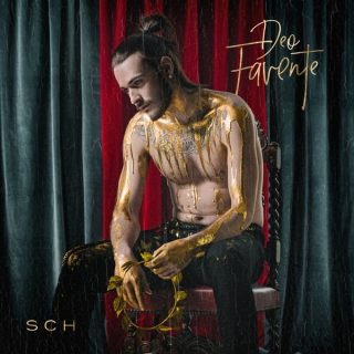 Sch - Deo Favente (Album)