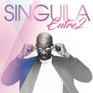 Singuila - Entre 2 (Album)