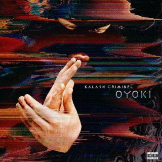 Kalash Criminel ft Mac Tyer & Sofiane & Vald - Guedro (Paroles)